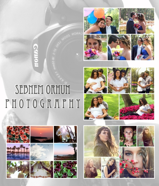 http://sebnemorhunphotography.com/