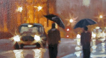 rainy-nights-by-mark-spain-detail-1
